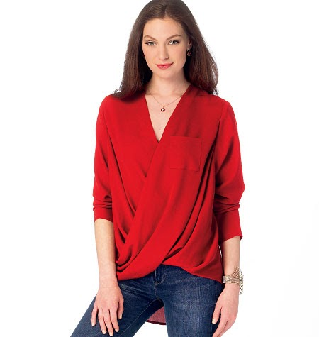http://mccallpattern.mccall.com/m6991-products-48707.php?page_id=96