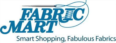 http://www.fabricmartfabrics.com/