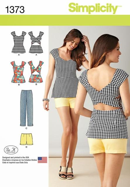 http://www.simplicity.com/p-11796-misses-slim-pants-shorts-tops.aspx