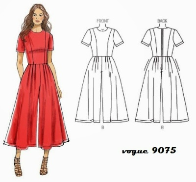 http://voguepatterns.mccall.com/v9075-products-49526.php?page_id=174