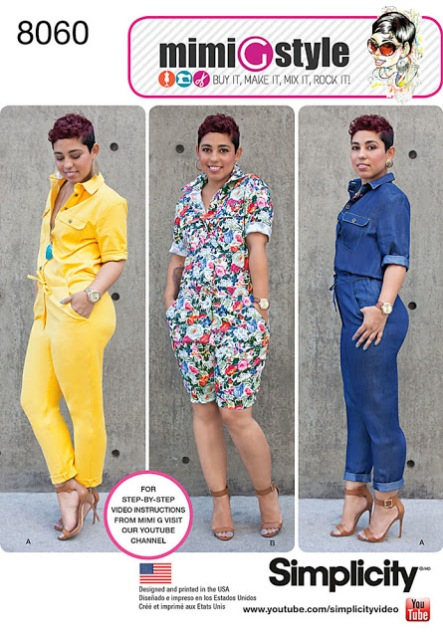 http://www.simplicity.com/misses-jumpsuits-from-mimi-g-style/8060.html
